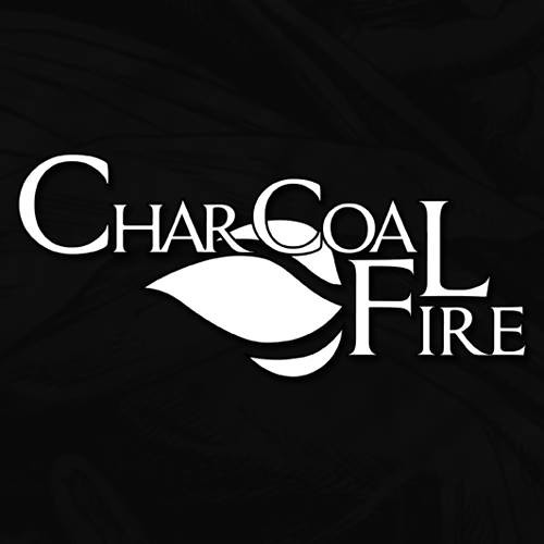 Charcoal Fire's avatar