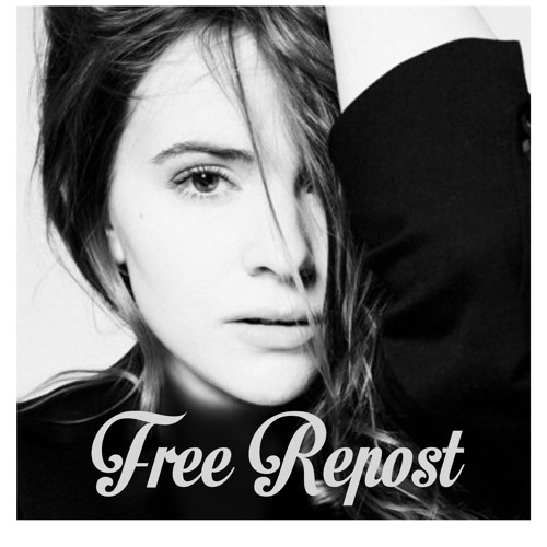 Free Repost - SEND YOUR MUSIC.MelodiYa's avatar