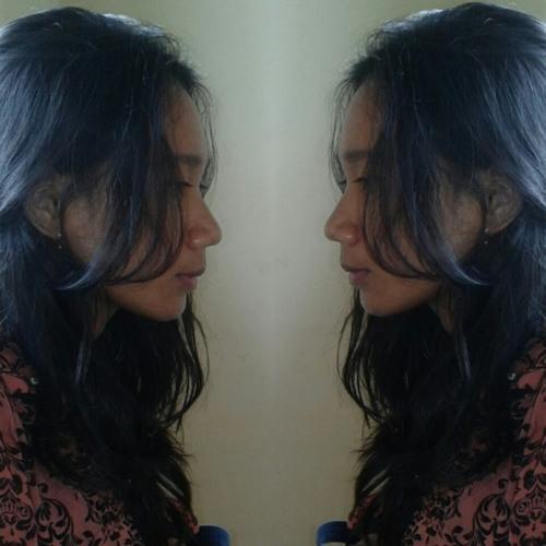 Renita Pierre Damanik's avatar