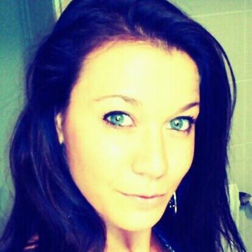 Elise Chenaud's avatar