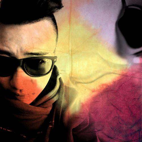 _NickDavis's avatar