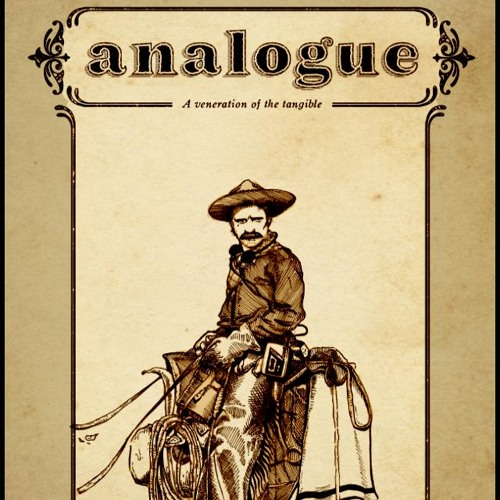 analoguemag's avatar