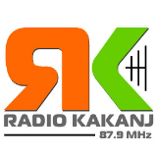 Radio Kakanj's avatar