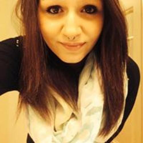 Stephanie Jerpelea's avatar