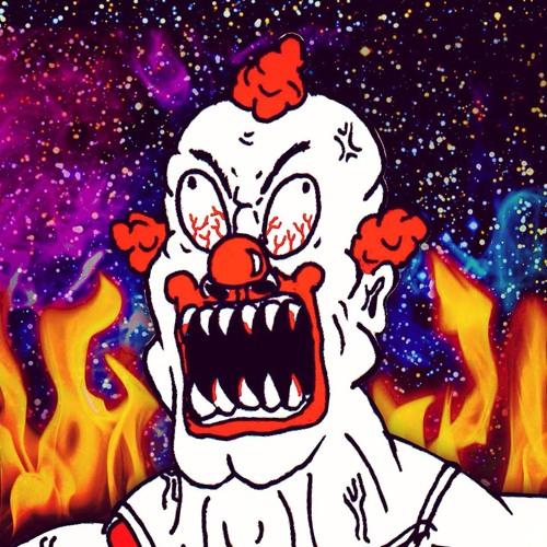 DETH KLOWN's avatar