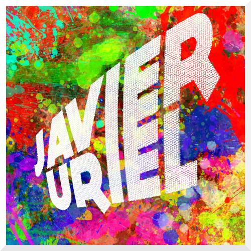Javier Uriel a.k.a Jaurgo's avatar