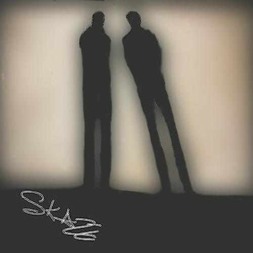 kylax b2b hazer's avatar