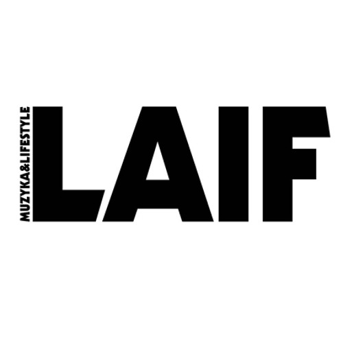 LAIF.PL's avatar