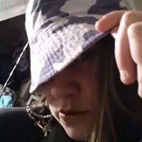 Jamilyn Lloyd's avatar