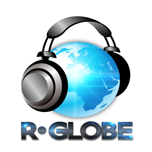 RGlobe Official's avatar