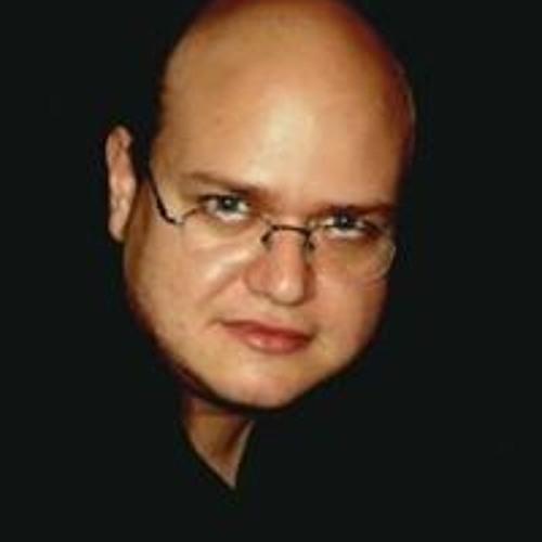 João Rosa's avatar
