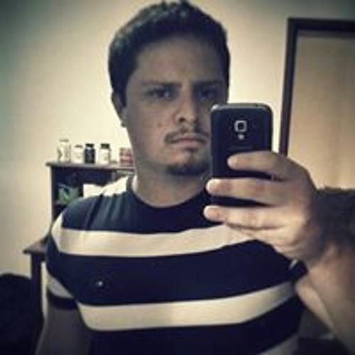 mariomedeiros's avatar