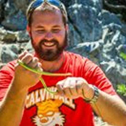 Michael Phillips's avatar