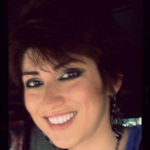 Dania AK's avatar