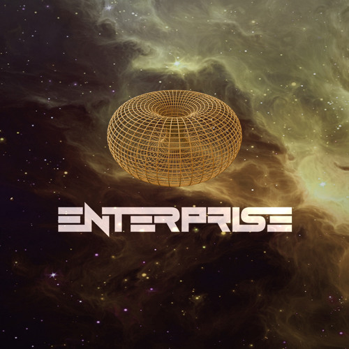 Enterprise Records's avatar