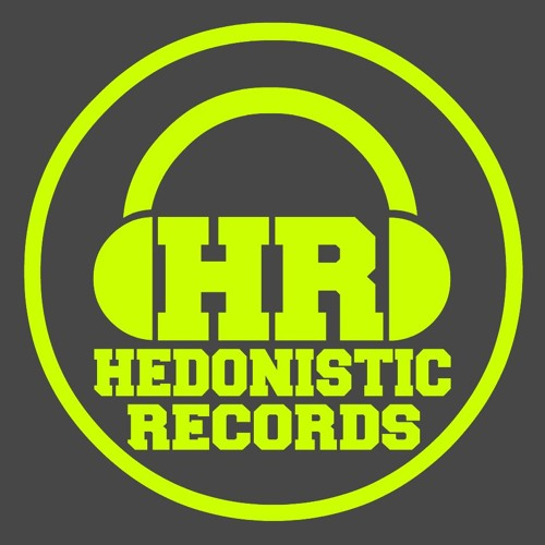 Hedonistic Records's avatar
