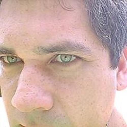 Jorge Maillard's avatar