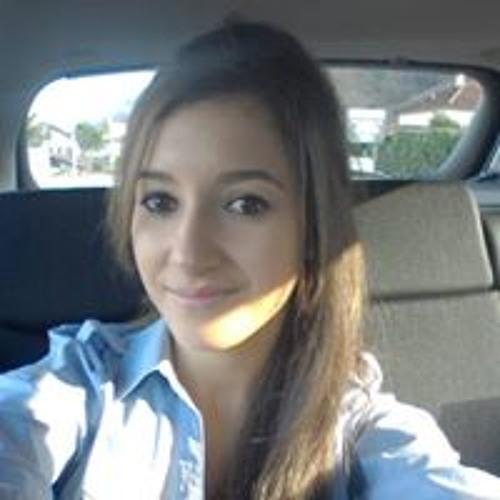 Noémie Di Maria's avatar