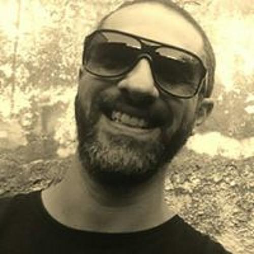 Jean P. Martins's avatar