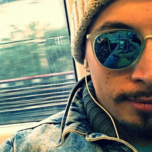 Andres Sossa's avatar