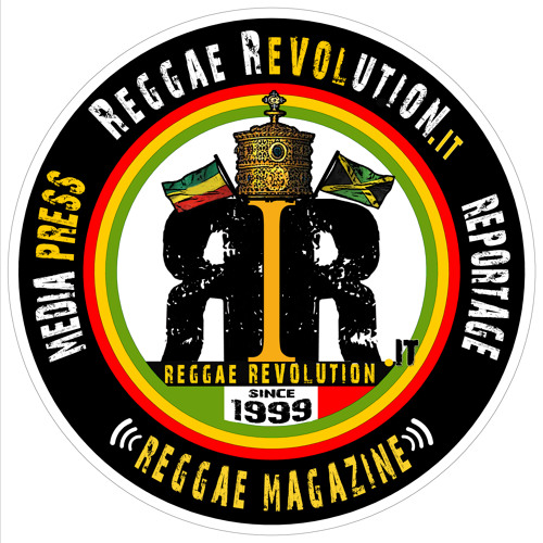 ReggaeRevolution's avatar