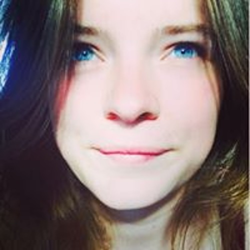 Marit König's avatar