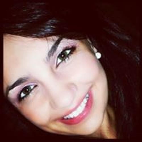 Bruna Trindade's avatar