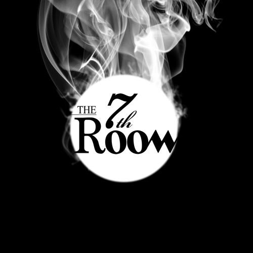 7th Room's avatar