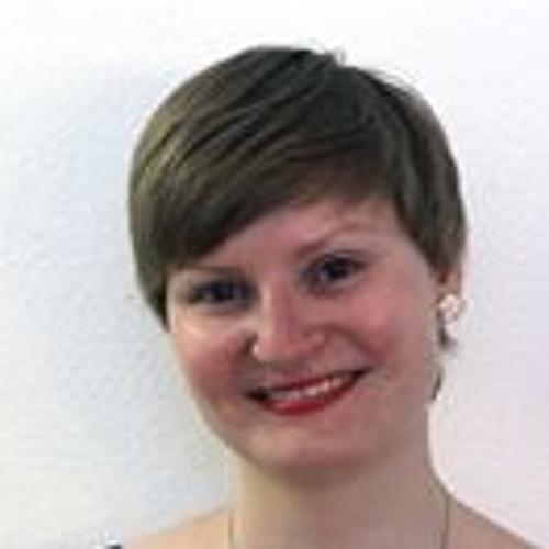 Lizzi Pizzi's avatar