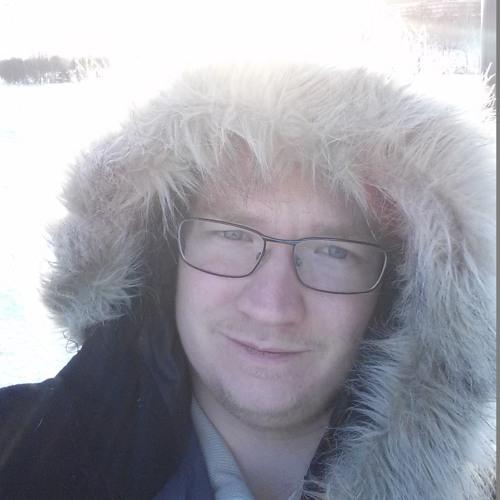 "Jonathan ""Jonis"" Nilsson's avatar"