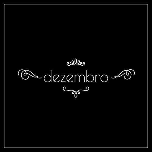 Projeto dezembro's avatar