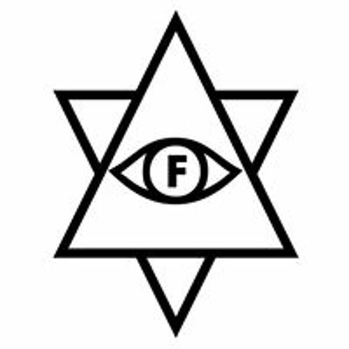 FAKEGOD's avatar
