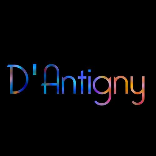 D'Antigny's avatar