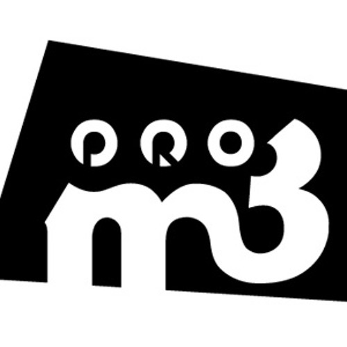 musecubePRO's avatar