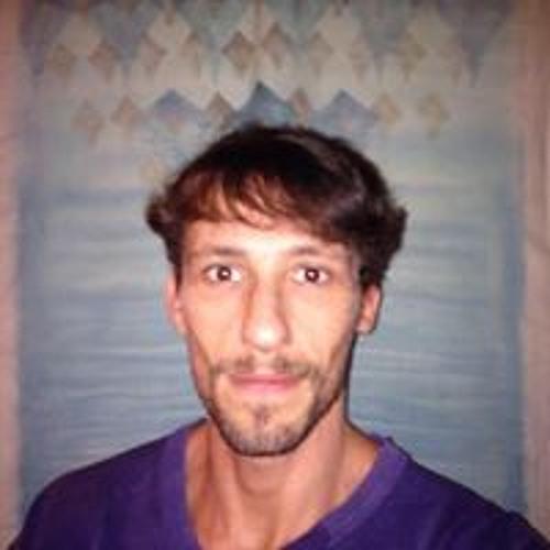Fernandinho Amaral's avatar