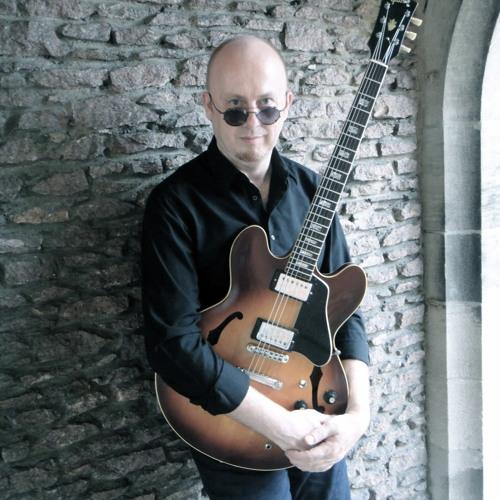 Vincent Varvel's avatar