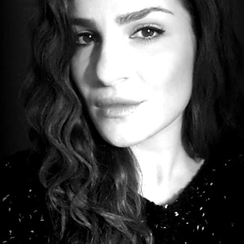 Maria Mu's avatar
