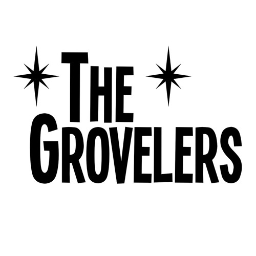 The Grovelers's avatar