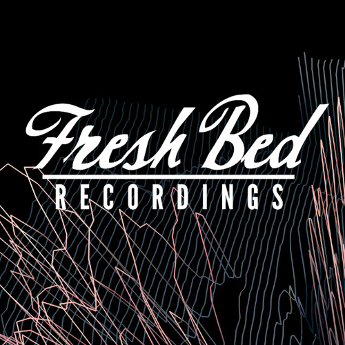 FRESH BED RECORDINGS's avatar