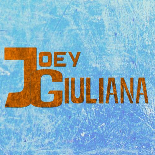 Joey Giuliana (Official)'s avatar