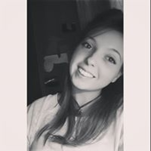 Angelica Zanardi's avatar