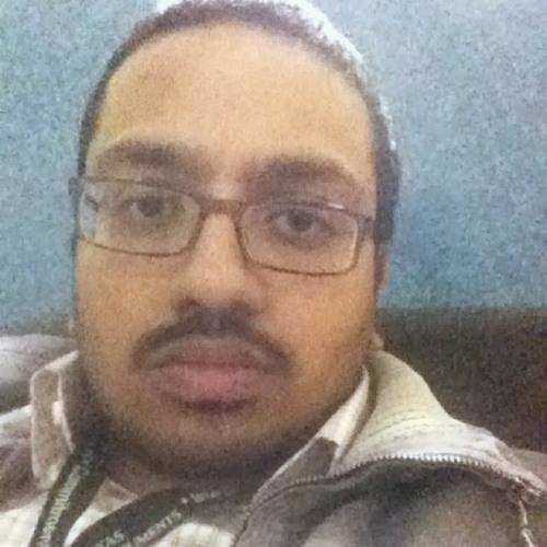 uday kiran's avatar