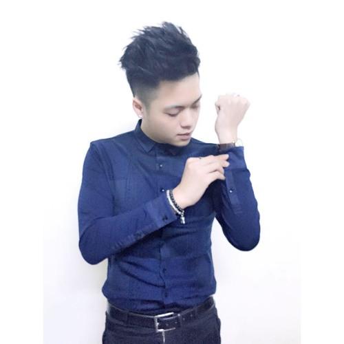 Túc Nguyễn's avatar