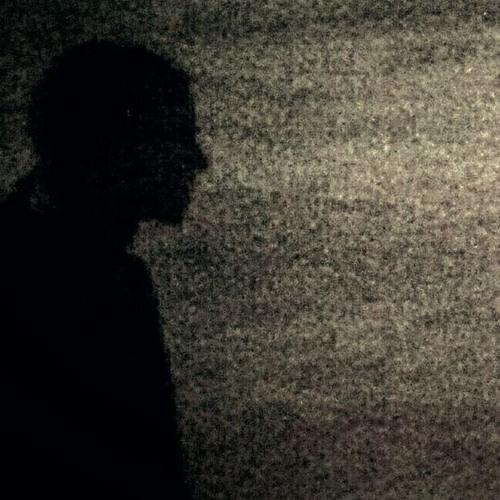 Ferdinand Feys's avatar