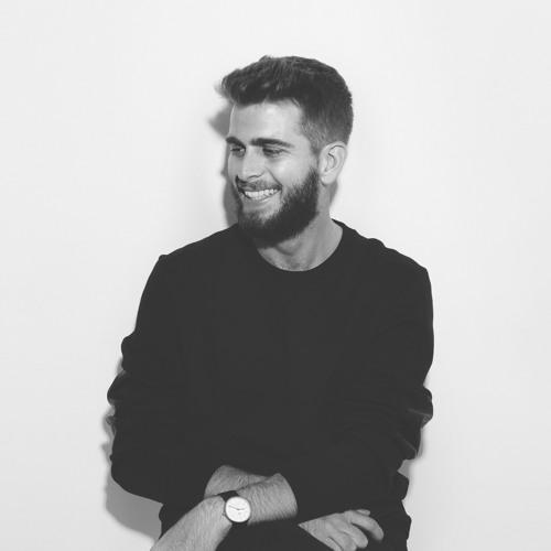 Jorge León's avatar