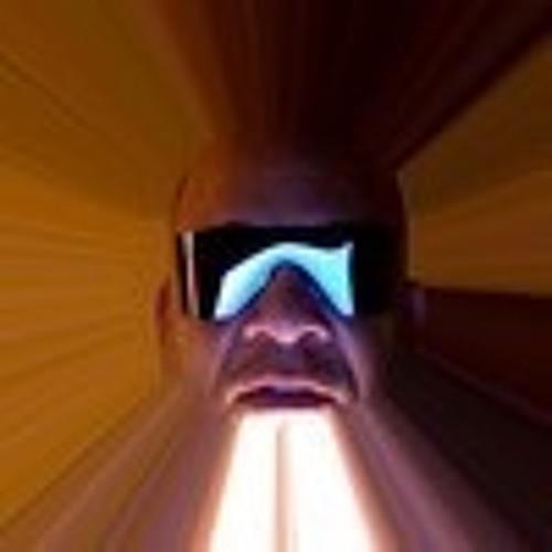 Zubetei's avatar
