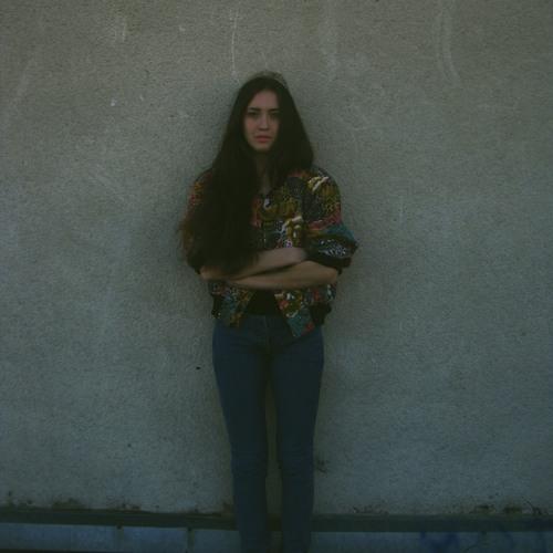 Irah's avatar