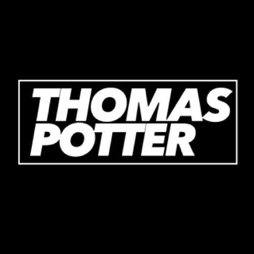 THOMAS POTTER MUSIC™'s avatar