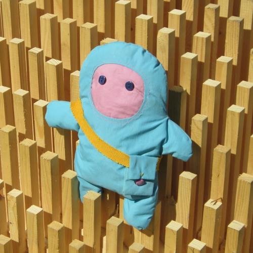 Biscuit Junkie's avatar