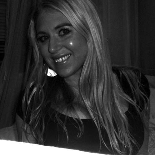 Victorialynn1031's avatar